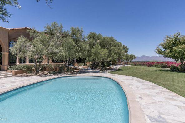 6045 E. Foothill Dr. N., Paradise Valley, AZ 85253 Photo 19