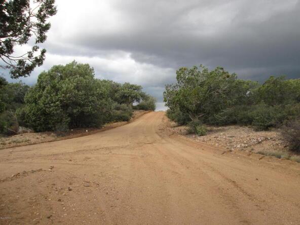 11100 W. Rawhide Trail, Skull Valley, AZ 86338 Photo 34