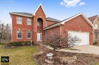 Home for sale: 212 Kacie Ct., Westmont, IL 60559
