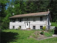 Home for sale: 21494 Coal River Rd., Comfort, WV 25049