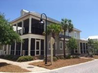 Home for sale: 40 Pleasant St., Inlet Beach, FL 32461