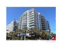 Home for sale: 9401 Collins Ave. # 206, Surfside, FL 33154