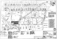 Home for sale: 321 E. Verot School Rd., Lafayette, LA 70508