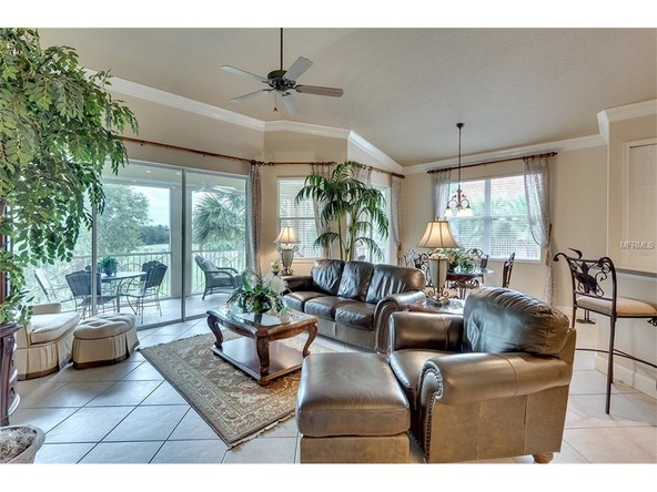 927 River Basin Ct. #202d, Bradenton, FL 34212 Photo 16