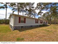 Home for sale: 808 Williamson Rd., Fairmont, NC 28340