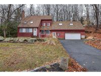 Home for sale: 5 Wildwood Rd., Portland, CT 06480