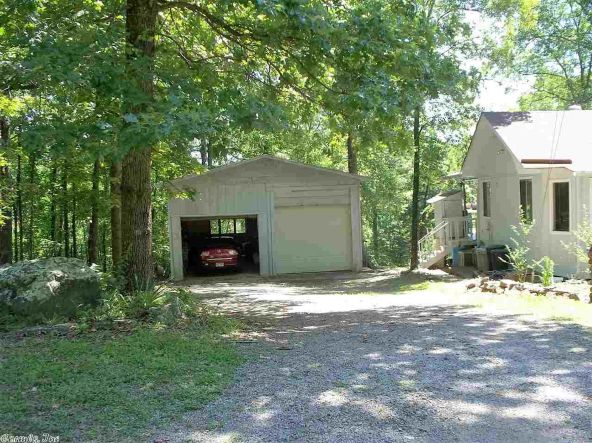 121 Overlook Dr., Fairfield Bay, AR 72088 Photo 42