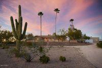 Home for sale: 9051 N. Hartman Ln., Tucson, AZ 85742
