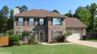 Home for sale: 14 Trevino Cove, Little Rock, AR 72210