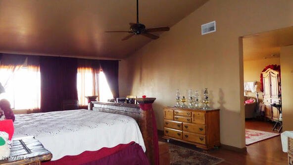 65 N. Juans Canyon (Forest Service) Rd., Cave Creek, AZ 85331 Photo 23