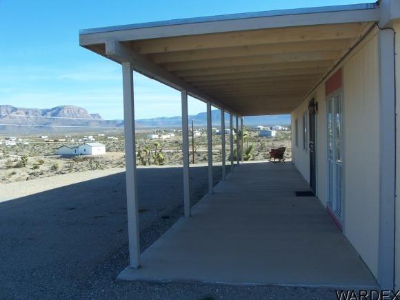 782 Crescent Dr., Meadview, AZ 86444 Photo 6