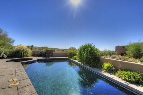 10277 E. Nolina Trl, Scottsdale, AZ 85262 Photo 22