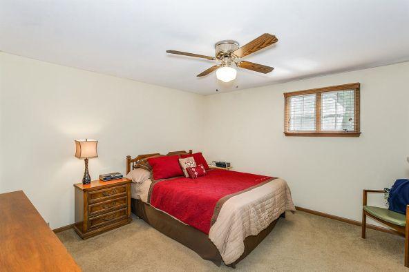 1415 N. Stratford Ln., Wichita, KS 67206 Photo 19