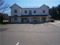 Home for sale: 412 West Avon Rd., Avon, CT 06001