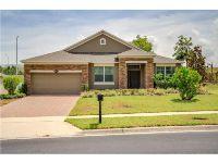 Home for sale: 3007 Park Meadow Dr., Apopka, FL 32703