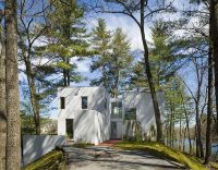 Home for sale: 396 Great Meadows Rd., Concord, MA 01742