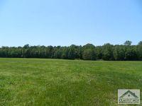Home for sale: 0 Davids Rd., Lexington, GA 30648