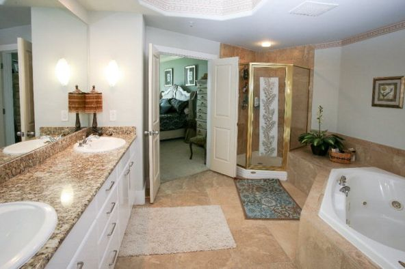 28107 Perdido Beach Blvd., Orange Beach, AL 36561 Photo 36