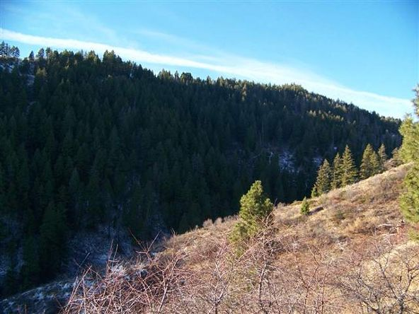 40 Acres Ashton Gulch, Boise, ID 83716 Photo 7
