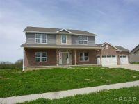 Home for sale: 410 Whistling Strait, Washington, IL 61571