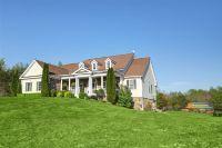 Home for sale: 17094 Tally Ho Trl, Brandy Station, VA 22714