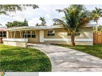 Home for sale: 215 S.E. 7th St., Dania, FL 33004