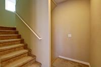 Home for sale: 5550 N. 16th St. 112, Phoenix, AZ 85016