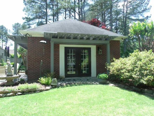 1143 Rose Ln., Arab, AL 35016 Photo 1