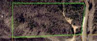Home for sale: N.W. Crow Valley Rd., Dalton, GA 30721