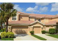 Home for sale: 22861 Sago Pointe Dr. 1706, Estero, FL 34135