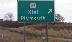 19.13 Acre County Rd. E. & O, Plymouth, WI 53073 Photo 13