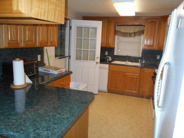 545 Rainwood Lodge Rd., Quinton, AL 35130 Photo 31