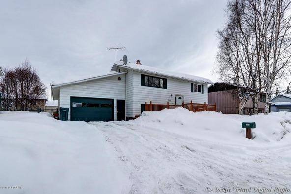 7221 Kiska Cir., Anchorage, AK 99504 Photo 29