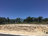 Home for sale: Lot 34 Canyon View, San Antonio, TX 78255