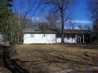 Home for sale: 117 Razorback Rd., Henderson, AR 72544