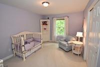 Home for sale: 46 Shawnee Trail, Denville, NJ 07834