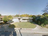 Home for sale: Ellery, San Jose, CA 95127