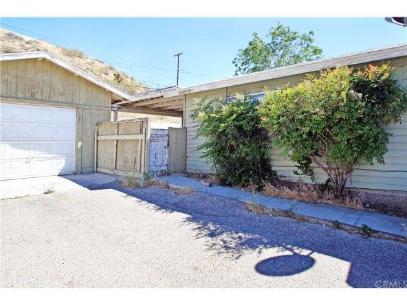15469 Hesperia Rd., Victorville, CA 92395 Photo 17