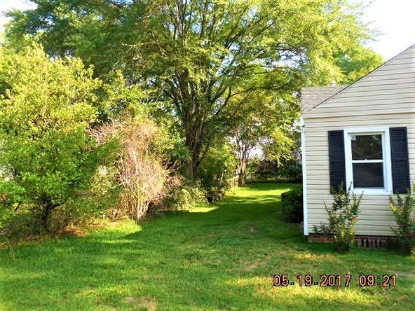 3967 Linden Cir., Columbus, GA 31907 Photo 2