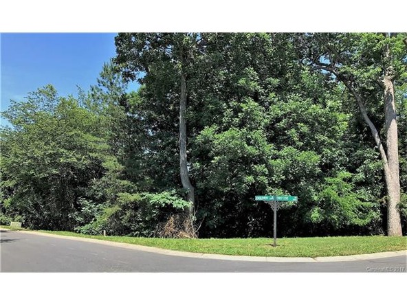 16239 Crest Cove Rd., Charlotte, NC 28278 Photo 4