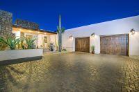Home for sale: 7550 E. Happy Hollow Dr., Carefree, AZ 85377