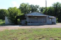 Home for sale: 200 Sabine, Gladewater, TX 75647