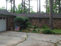 Home for sale: 1404 Robinhood Ln., Hope, AR 71801