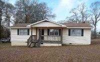 Home for sale: Batley Rd., Leroy, AL 36548