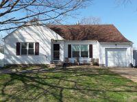 Home for sale: 235 Grandview Avenue, Ottumwa, IA 52501