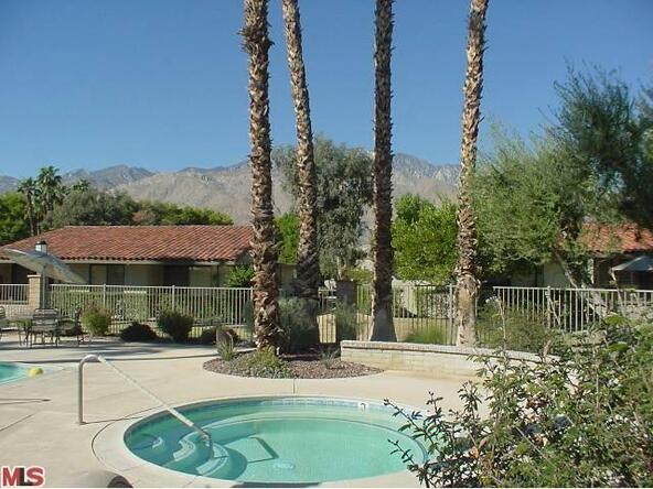 1239 Trofeo Cir., Palm Springs, CA 92262 Photo 16