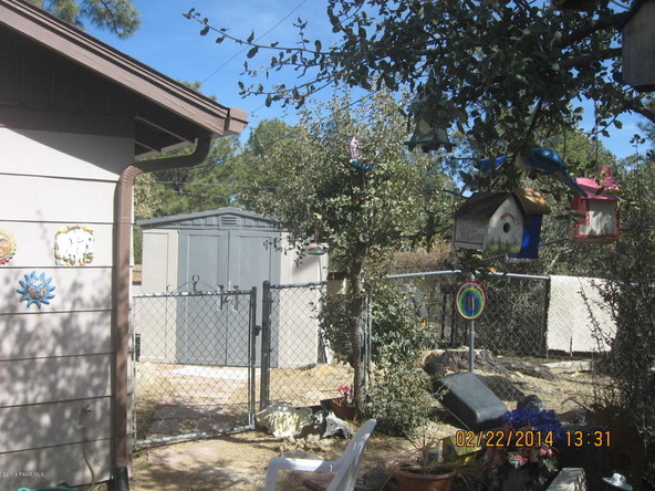 1107 W. Skyview Dr., Prescott, AZ 86303 Photo 68