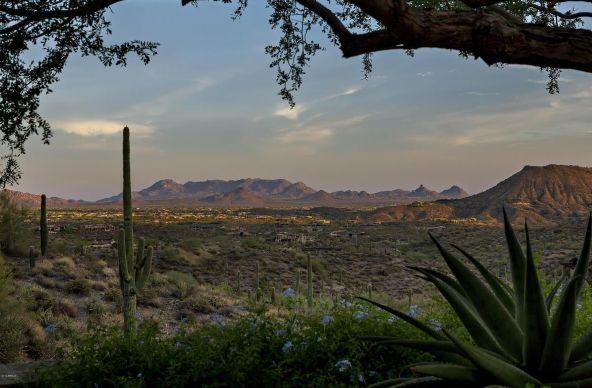 42777 N. Chiricahua Pass, Scottsdale, AZ 85262 Photo 59