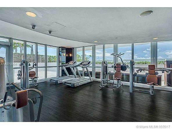520 West Ave. # 1502, Miami Beach, FL 33139 Photo 33