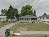 Home for sale: 18th, Davenport, IA 52804